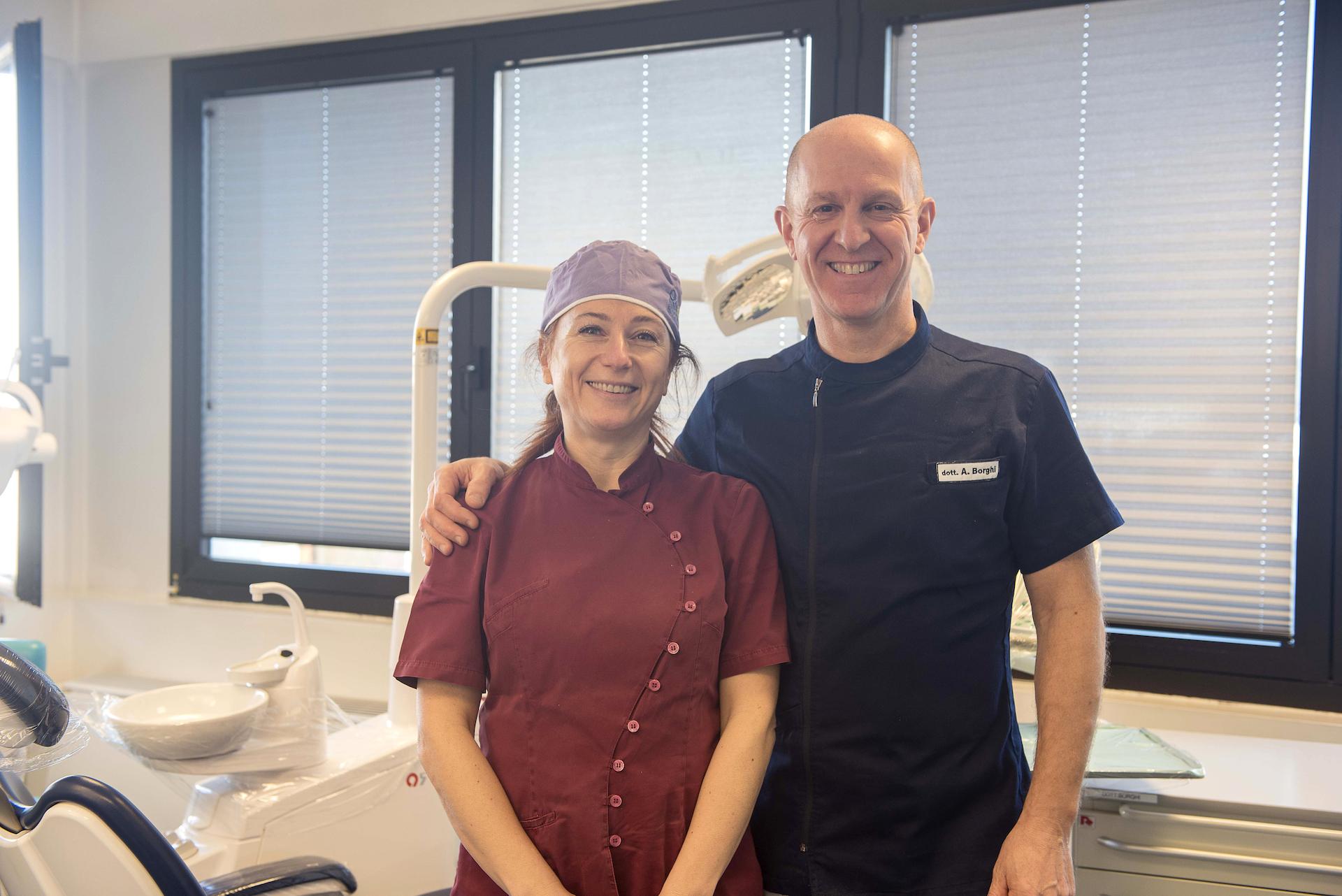odontoiatria-ortodonzia-staff-medico-1