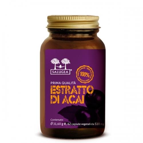 Estratto-di-Acai-capsule