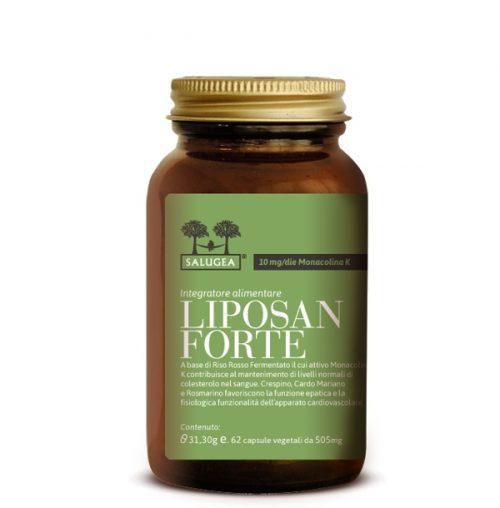 Liposan-Forte