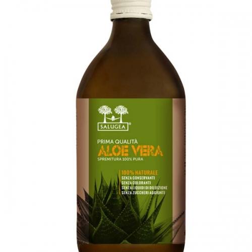 Succo-di-Aloe-Vera-Salugea
