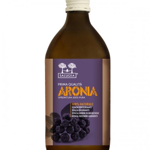 Succo-di-Aronia-Salugea