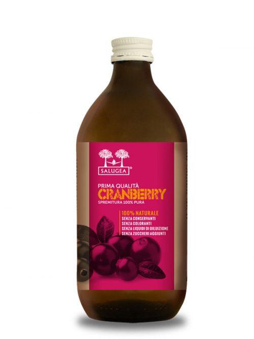Succo-di-Cranberry-Salugea