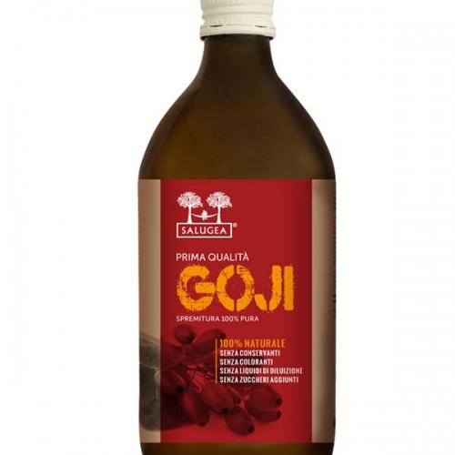 Succo-di-Goji-Salugea