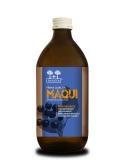 Succo-di-Maqui