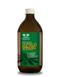 Succo-di-Olivello-Spinoso-Salugea