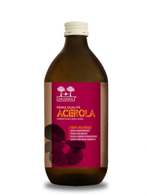 Succo_Acerola_Salugea